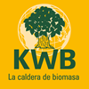KWB biomasa Madrid Toledo